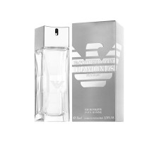 EMPORIO ARMANI Diamonds For Men Edt Erkek Parfümü 75ml