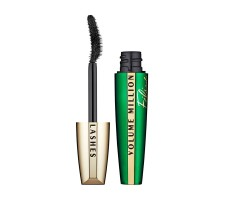 Loreal Volume Million Lashes Feline Siyah Maskara