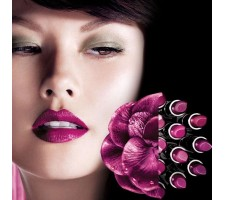 Maybelline Colorshow 403 Plum Perfectect Ruj