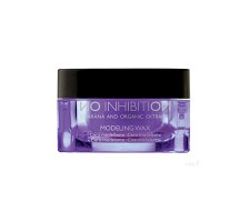 NO INHIBITION Modeling Wax Parlak Wax 50ml