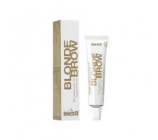 RefectoCil Blonde Brow Kaş Açıcı 15ml