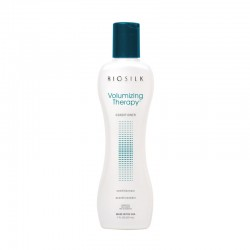 Biosilk Volumizing Therapy Hacimlendirici Saç Kremi 207ml