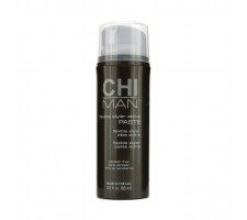 CHI Man Flexible Styler Active Paste Esnek Şekillendirici Krem Wax 95ml