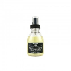 DAVINES Oi Oil Sprey Roucou Yağı Mini 50ml