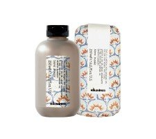 DAVINES More Inside Orta Tutucu Jel 250ml