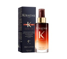 KERASTASE Nutritive 8H Magic Night Serum Besleyici Gece Serumu 90ml