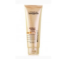 LOREAL Serie Expert Absolut Repair Cellular Cleansing Balm Onarıcı Krem Şampuan 250ml