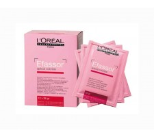LOREAL Efassor Saç Boyası Silici 12x28gr Şase