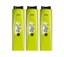 LOREAL INOA Krem Oksidan 1000ml