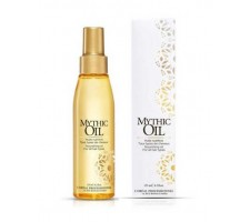 LOREAL Mythic Oil  Efsane Fön Yağı 125ml