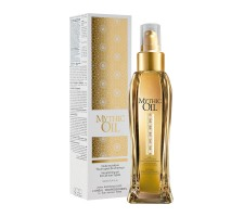LOREAL Mythic Oil Efsane Fön Yağı 100ml