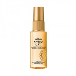 LOREAL Mythic Oil Efsane Fön Yağı 45ml