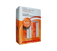 MATRIX Total Results Sleek Düzleştirici Set