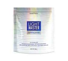 MATRIX Light Master Toz Saç Açıcı 500gr