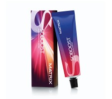 MATRIX SoColor Beauty SoBoost Mix Saç Boyası 60ml