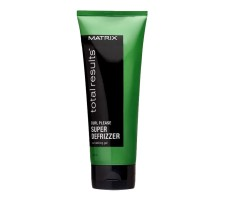 MATRIX Total Results Curl Please Super Defrizzer Bukle Belirginleştirici Jel 200ml