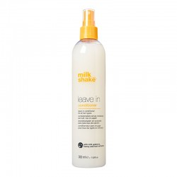 milkshake Leave In Conditioner Durulanmayan Sprey Krem 350ml