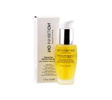 NO INHIBITION Smoothing Maracuja Protective Oil Isı Koruyucu Pasiflora Yağı 50ml