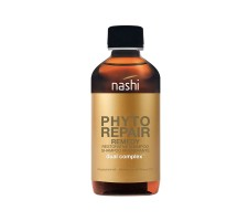 Nashi Phyto Repair Remedy Şampuan 200ml