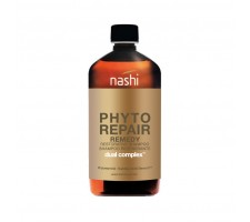 Nashi Phyto Repair Remedy Şampuan 500ml