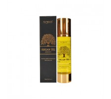 Organic Argan Yağı 100ml