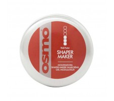 OSMO Shaper Maker Parlaklık Veren Mini Hafif Wax 25ml