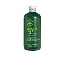 PAUL MITCHELL Tea Tree Lemon Sage Thickening Conditioner Enerji Veren Terapi Bakım Kremi 300ml
