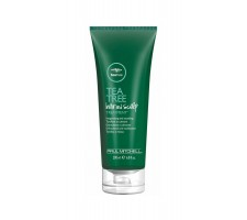 PAUL MITCHELL Tea Tree Special Hair and Scalp Treatment Saç ve Saç Derisi İçin Maske 200ml