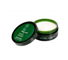 PAUL MITCHELL Tea Tree Special Shaping Cream Saç Şekillendirici Krem 85gr