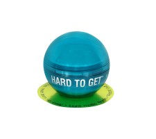 TIGI Bed Head Hard To Get Dokulandırıcı Mat Macun Wax 42gr