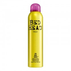 TIGI Bed Head Oh Bee Hive! Mat Kuru Şampuan 238ml