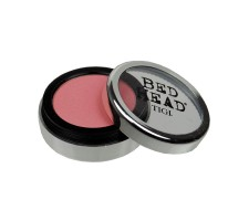 TIGI Bed Head Player Blush Allık