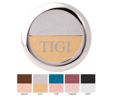 TIGI Cosmetics High Density Split Eyeshadow İkili Göz Farı 3.19g