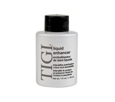 TIGI Liquid Enhancer Sıvı Far Sabitleştirici 30ml