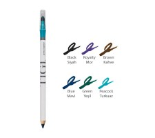 TIGI Cosmetics Perfect Eyeliner Far Göz Kalemi