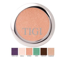 TIGI High Density Single Eyeshadow Tekli Göz Farı 3.7g