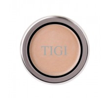 TIGI Perfect Eyeshadow Base Far Bazı 1.7g