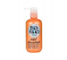 TIGI Bed Head Self Absorbed Besleyici Saç Kremi 250ml