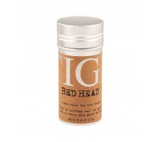 TIGI Bed Head Stick Wax 75ml