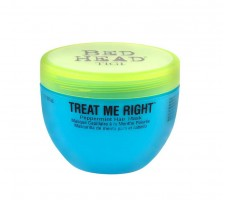 TIGI Bed Head Treat Me Right Mentollü Saç Bakım Maskesi 200ml