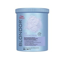 Wella Blondor Multi Blonde Toz Açıcı 800g